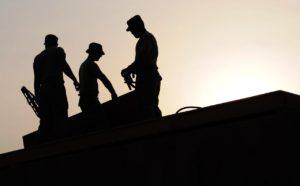 pesajo radnici